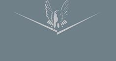 Bertram logo dedicated