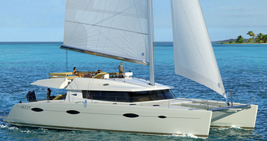 Fountaine-Pajot-Sail-Yachts-image