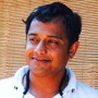 Gautama Dutta Marine Solutions