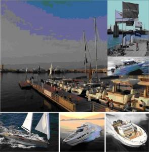 Jeanneau & Prestige Exclusive Sea Trials