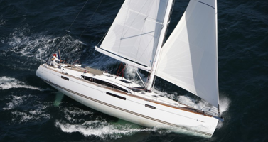 Jeanneau Yachts and Boats Dealer in India, Jeanneau Yachts for Sale