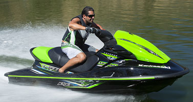 Jet Skis for Sale