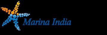 Marina India - Our associates