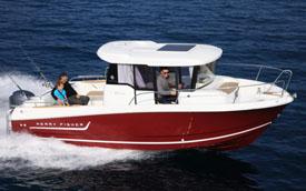 Merry Fisher 755 Marlin thumbnail