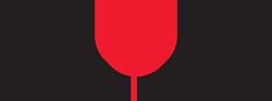 Mochi Craft dedicated logo