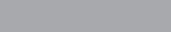 Riva dedicated logo