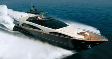 Riva yachts thumbnail