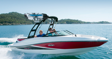 Sports Boats for Sale