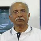 Shylendranath