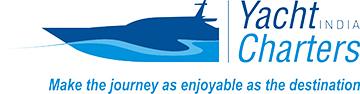 Yacht Charters India - Our associates