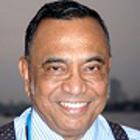 Major Gen. S Dutta Marine Solutions