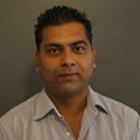 Sunil Miranda