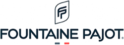 Fountaine Pajot Logo