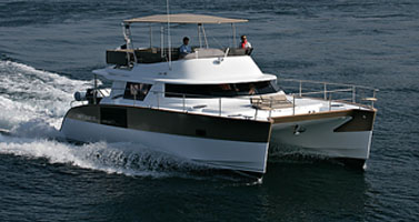 Fountaine-Pajot-Motor-yacht-image