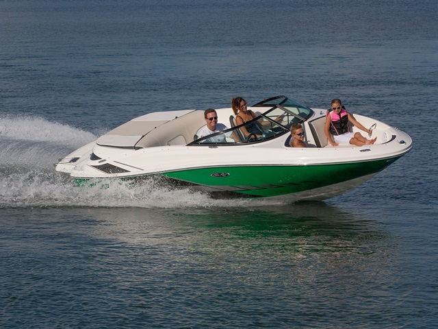 Speed boats for sale in india sea ray 190 sport marine for Sea ray motor yacht for sale
