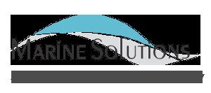 Marine Solutions India