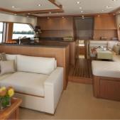 Bertram 64 Fishing Yacht Sale India (11)