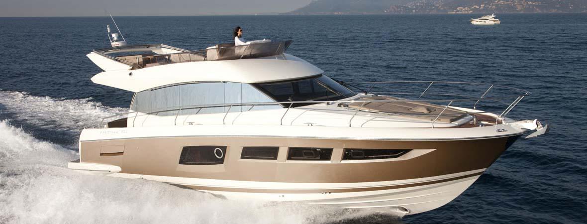 Motor-Yacht-Dealer-India