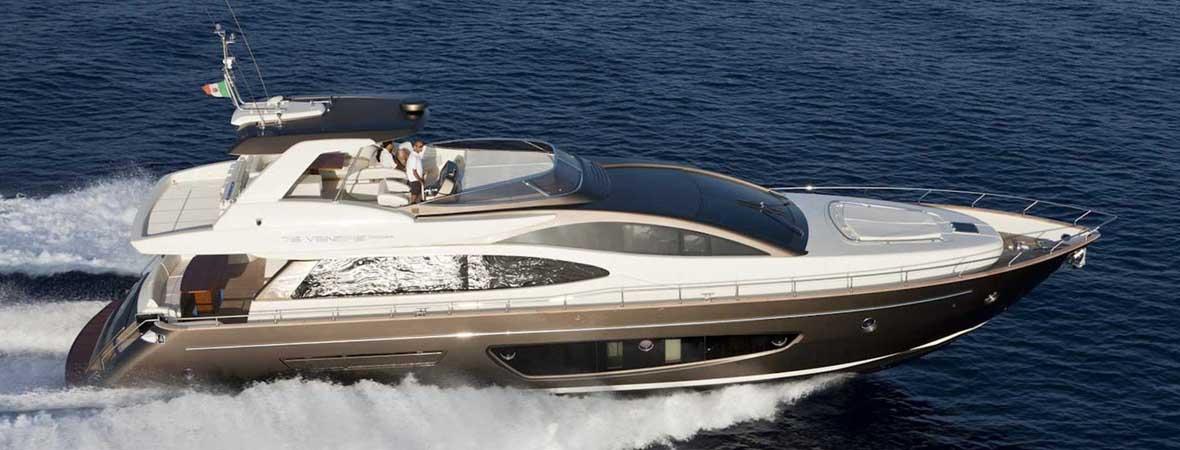 Yacht-Dealer-India