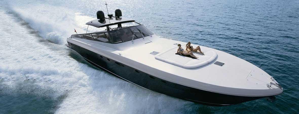 Yachts-India