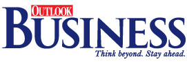 Business Outlook logo