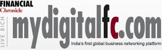 Financial Chronicle logo
