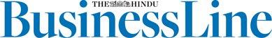The Hindu Business Line logo
