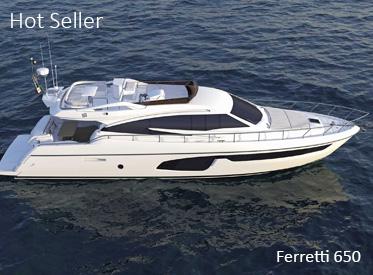Ferretti-650