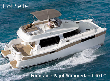 Fountaine-Pajot-Summerland-40-LC1