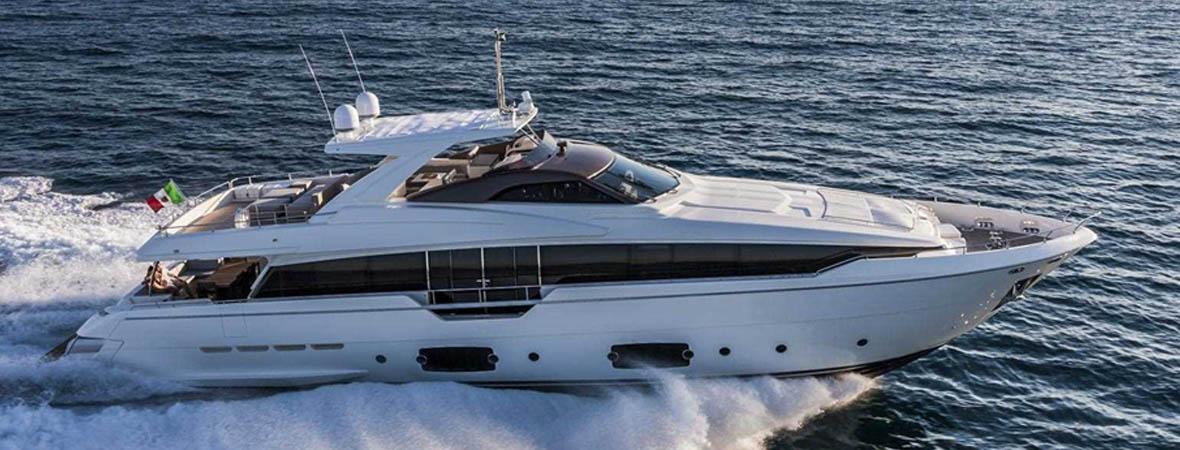 Ferretti-Yacht-Dealer-India