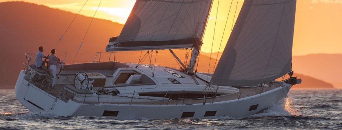 Jeanneau-Sail-Yacht-Dealer-India
