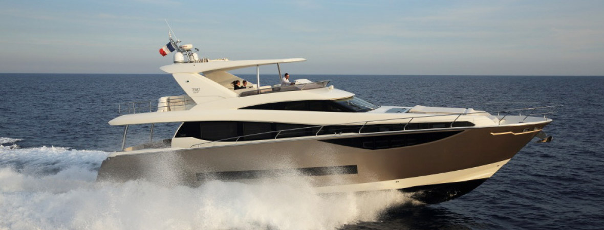 Prestige-Yacht-Dealer-India